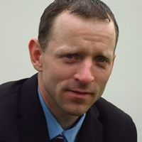 Nathan Vandenbor