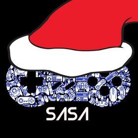 SaSa Gaming