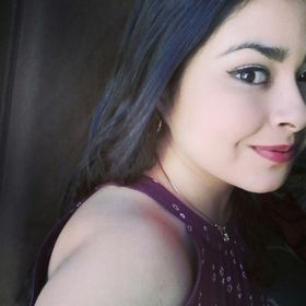 Penelope Gutierrez