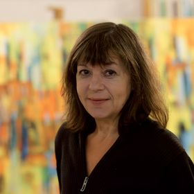 Ingrid Knaus