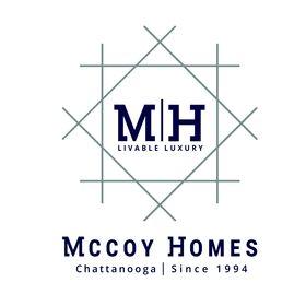 McCoy Homes, Inc.