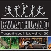 Kwathlano Transfers, Tours and Car Rental