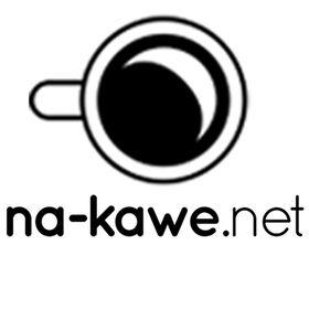 na-kawe.net
