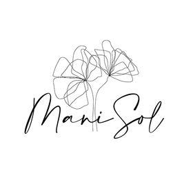 ManiSol Wedding - Wedding Photography & Videography Italy