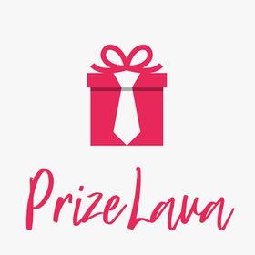 Prize Lava