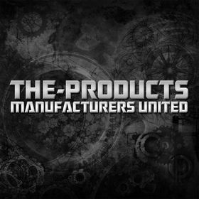 The Products Manufacturers United