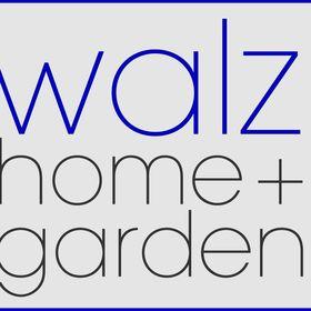 Walz Home&Garden