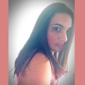 C.Anne Moreira