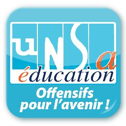 UNSA EducationHérault