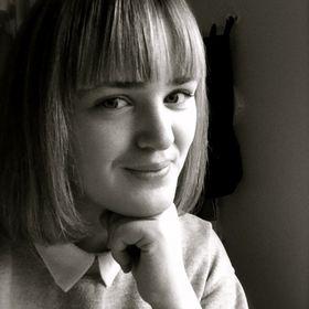 Magdalena Carlsson