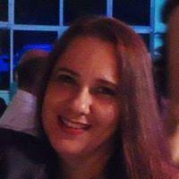 Eliana Moraes