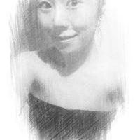 Young Joo Lee