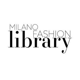 Biblioteca della Moda