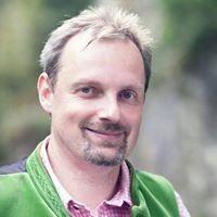 Bernd Weinmann