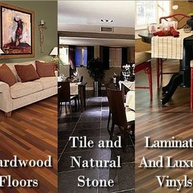 Houston Custom Carpets