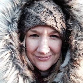 Corinne Ellis- Henson