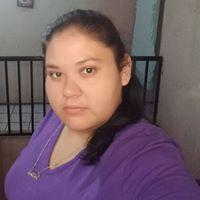 Ana Gonzalez Arteaga