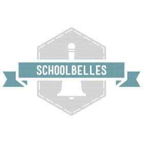 Schoolbelles School Uniforms