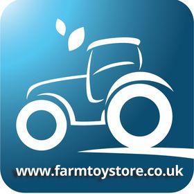 Farm Toy Store