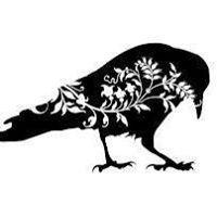 Ravengirl Design