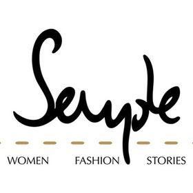 Maggie Semple Ltd.