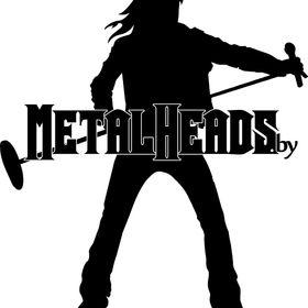 metalheads.BY
