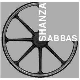 Shanza Abbas