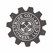 Blue Collar Fitness