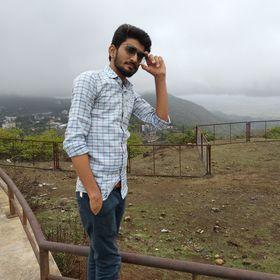 Rajesh suthar