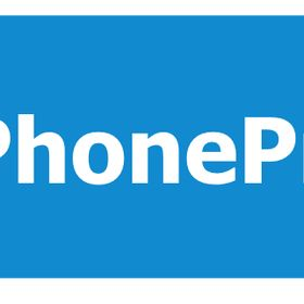 iPhonePro.cz