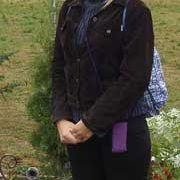Alina Mardare