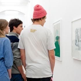 Art in Düsseldorf