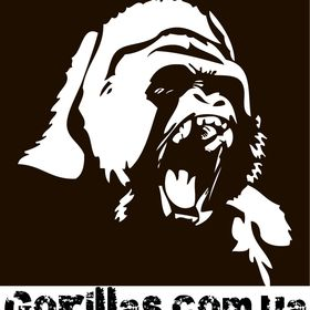 Gorillas Tactical