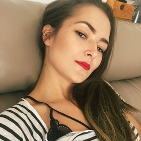Aline Vivian