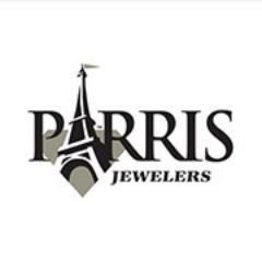 Parris Jewelers