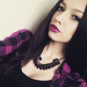 Sabina Andr