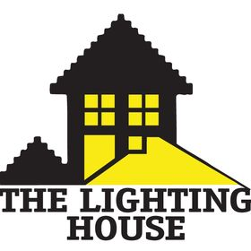 The Lighting House
