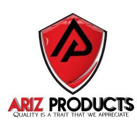 Ariz Products