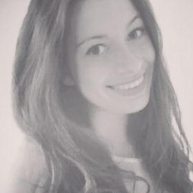 Amber Steenbeek