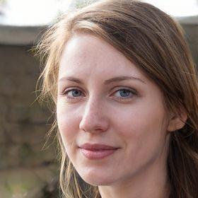 Rhianna Koss