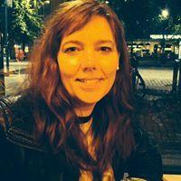Helene Sæther Sand