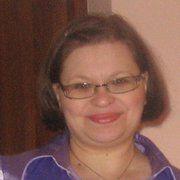 Iftime Irina