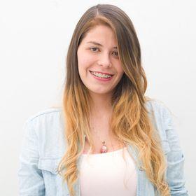 Lina Arroyave