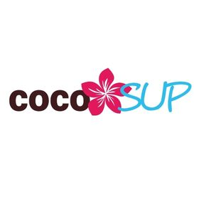 cocoSUP - Stand-up-Paddling & Yoga