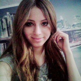 Tanya Onufreychuk
