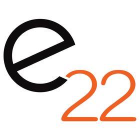 element2222