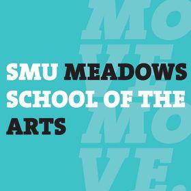 SMU Meadows School of the Arts