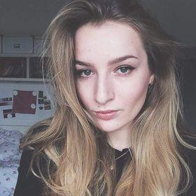 Soňa Nováková