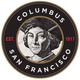 Columbus Craft Meats