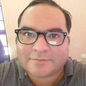 Elizandro Quezada